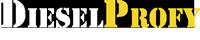 Дизель Профи сервис, диагностика, ремонт турбин